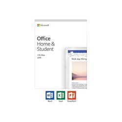 Office Home and Business 2019 Croatian E T5D-03304