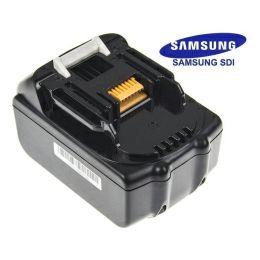 Green Cell (PT01S) baterija za alat, Makita BDF450SFE, BTL061RF, BTW450RFE
