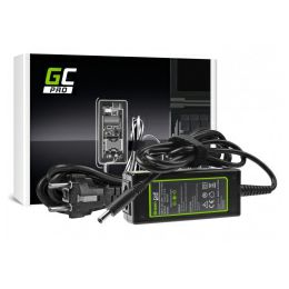 Green Cell (AD57AP) AC Adapter 19.5V 2.31A 45W,  Dell XPS 13 9343 9350 9360 Inspiron 15 3552 3567 5368 5551 5567