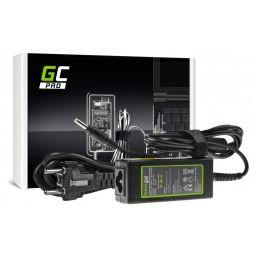 Green Cell (AD76P) AC Adapter 45W za Laptop Lenovo IdeaPad 100 110 Yoga 510 520