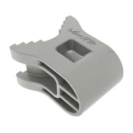 Mikrotik quickMOUNT-X za SXTsq proizvode (QM-X)