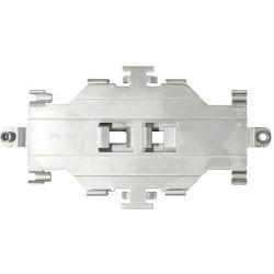 Mikrotik DINrail PRO kit za LtAP mini