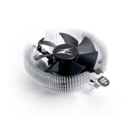 Zalman CNPS80G hladnjak za procesor LGA 115x/1200, 85mm ventilator