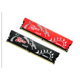 Kingmax Zeus Dragon DIMM 8GB DDR4 3200MHz 288-pin, s hladnjakom