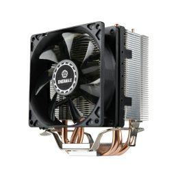 Enermax ETS-N31-02 hladnjak za procesor, S.775-115x-1366/FM1- FM2(+)-AM2(+)-AM3(+)-AM4, PMW 92mm ventilator, Twister Bearing