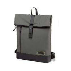 "Samsonite ruksak Glaehn za prijenosnike do 12.5"", Khaki"