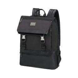 """Samsonite ruksak Waymore za prijenosnike do 15.6"""", crni"""