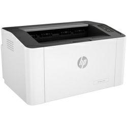 HP Laser 107a A4 pisač, 20str/min., 1200dpi, 64MB, USB