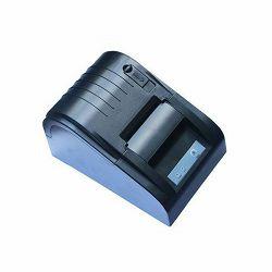 Printer NaviaTec NTC-5890T termalni, POS termalni, 58mm, USB, Android, crni NTC-5890T