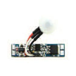 WOOX ZigBee Smart senzor za vrata/prozor (R7047)