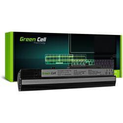 Green Cell (MS06) baterija 4400mAh, 11.1V za  MSI Wind U91 L2100 L2300 U210 U120 U115 U270