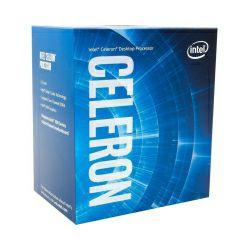 Intel Celeron G5920 - 3.50GHz (2 Cores), 2MB, S.1200, UHD grafika, sa hladnjakom