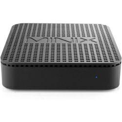 Minix NEO G41V-4 MAX PC Box, 4K2K UHD (Windows verzija)