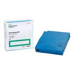 HPE LTO5 Ultrium Data Cartridge 3TB C7975A