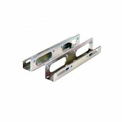 """ROTRONIC Mounting adapter 2.5"""" to 3.5"""""""