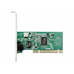 D-LINK Gigabit EthernetAdapter 32Bit DGE-528T
