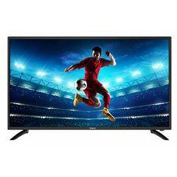LED TV 40'' VIVAX IMAGO TV-40LE112T2S2,  FHD 1920x1080, DVB-T2 H.265 / T / C / DVB-S2, energetska klasa F TV-40LE112T2S2