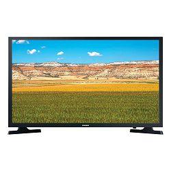 LED TV 32'' SAMSUNG UE32T4302AKXXH, Smart TV, HD Ready, DVB-T2/C, HDMI, USB, WiFi, LAN, energetska klasa F UE32T4302AKXXH