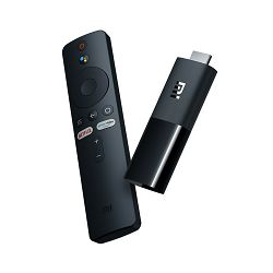 Media Player XIAOMI MI TV Stick, 8 GB, HDMI,Wi-Fi XIAMM-TVSTICK_01