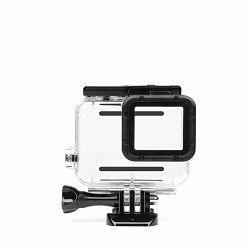 Dodatak za sportske digitalne kamere GOPRO9, Protective Housing, ADDIV-001 ADDIV-001