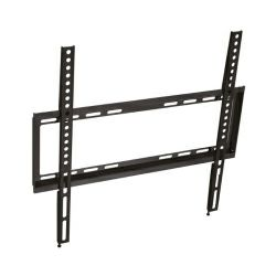Roline VALUE zidni nosač za TV 81-139cm, nosivost do 35kg, Low Profile, crni
