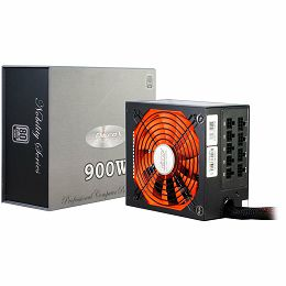 Power Supply PSU COBA NITROX NOBILITY 900W