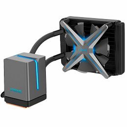 ALSEYE X120 – 120mm AiO water cooling