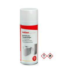 Roline pjena za čišćenje, antistatička (400ml)