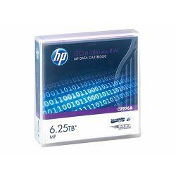 HPE LTO-6 Ultr 6.25TB MP RW Data Cartr C7976A