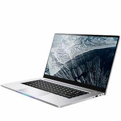 Intel NUC M15 Laptop Touch Screen 15-inch FHD Core i5-1135G7, 8GB DDR4,(no SSD) M.2 PCIEx4 PCIE Gen4.0,Iris Xe+HDMI 2.0b+DP 1.4 via USB-C,Wi-Fi6+BT,2x Thunderbolt 4/USB4.0 Type-C,2x USB 3.2 Type-A, Pr