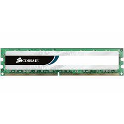 Corsair 4GB DDR3L 1600 Value S