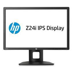 "HP Z30i LED IPS 30"" monitor"