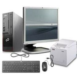 PC Blagajna BASIC