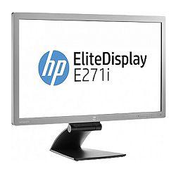 HP EliteDisplay E271i 27'' monitor