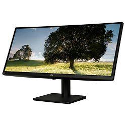 LG 34UB67-B 34'' monitor