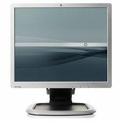 HP L1950 19