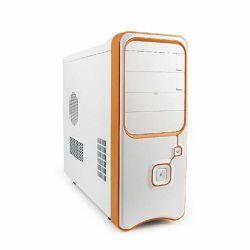 Gembird Mini-tower microATX PC case