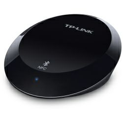 TP-Link Bluetooth muzički prijemnik, Bluetooth 4.0, audio 3.5mm