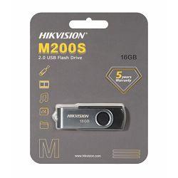 Hikvision 16GB USB 2.0 DRIVE