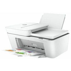 HP Printer Deskjet Plus 4120e All-in-One, 26Q90B