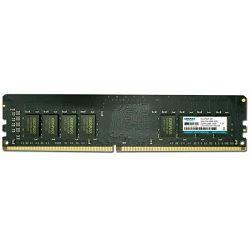 Kingmax 1x4GB DDR4 2666 GLAF