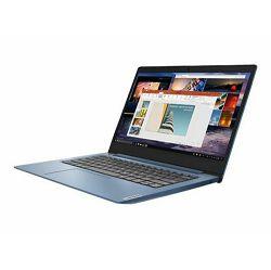Lenovo reThink notebook IdeaPad 1 14IGL05 N4020 4GB 64S HD C W10