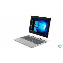 Lenovo reThink Tablet 2in1 D330-10IGM N4000 4GB 64S WUXGA MT C W10