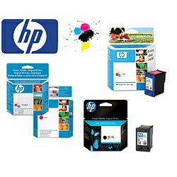 HP cart. M0H54AE (GT52),cyan (8000 str.)