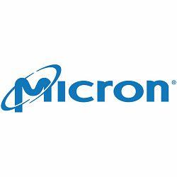 MICRON DDR4 ECC UDIMM 16GB 1Rx8 3200 CL22 (16Gbit)