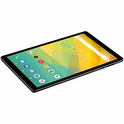 """prestigio grace 4891 4G, PMT4891_4G_E, Single SIM card, have call function, 10.1""""(800*1280) IPS on-cell display, 2.5D TP, LTE, up to 1.6GHz octa core processor, android 9.0, 3G+32GB, 0.3MP+2MP, 5000mA"""
