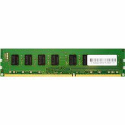 Refurbished 4GB PC3-12800U 2RX8 1600MHz DDR3