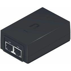 Ubiquiti Networks PoE adapter 48V 0,5A 24W