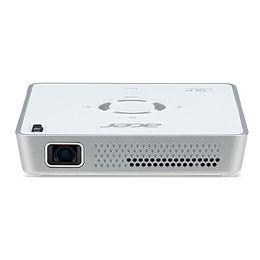 Acer LED projektor C101i