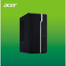 Acer Veriton S2665G Mini Tower DT.VSDEX.007